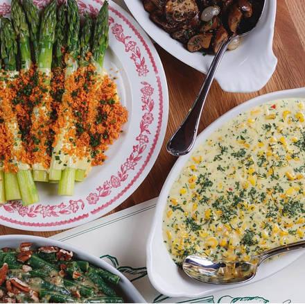 St. Clair Supper Club best german restaurants in chicago;