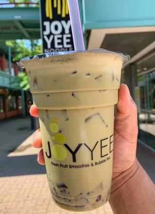Joy Yee's Noodles - Chinatown best chicago rooftop restaurants;
