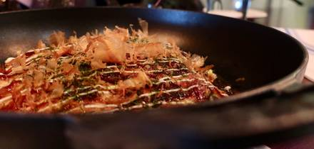 Gaijin best chicago rooftop restaurants;