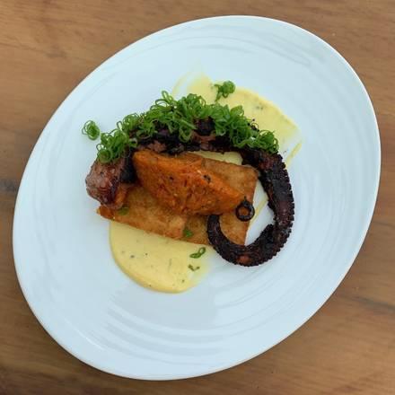 WoodWind best german restaurants in chicago;