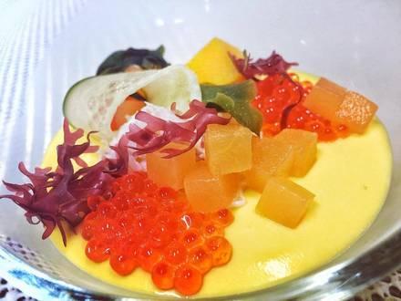 Claudia best comfort food chicago;