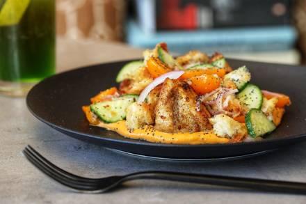 Gadabout best chicago rooftop restaurants;