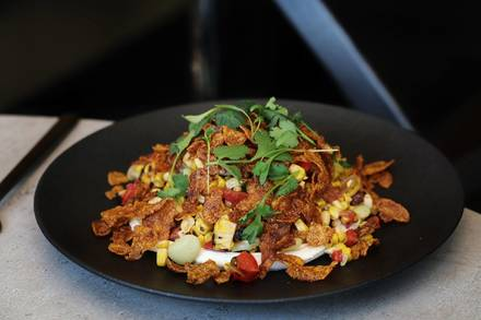 Gadabout best german restaurants in chicago;