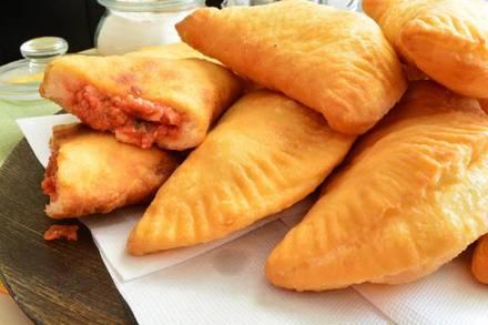 Osteria Trulli best comfort food chicago;