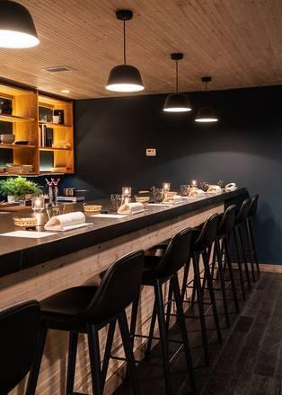 Kikko/Kumiko best comfort food chicago;