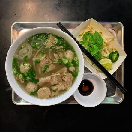 Phodega best german restaurants in chicago;