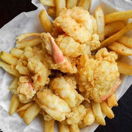 Two Fish best german restaurants in chicago;