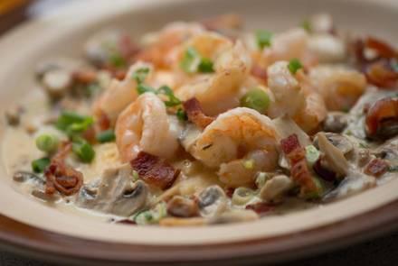 Wishbone - West Loop best comfort food chicago;