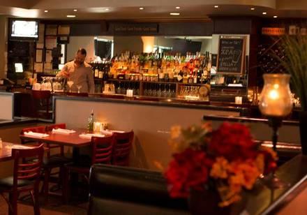 Mario's best chicago rooftop restaurants;