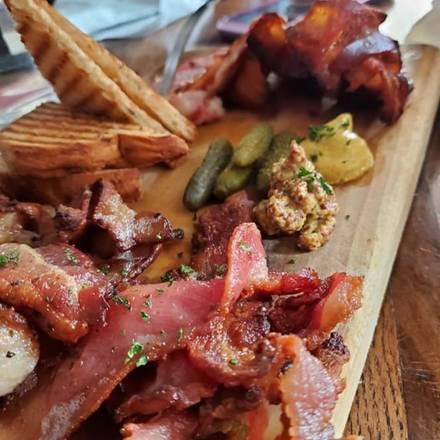 Paddy Longs best italian restaurant in chicago;