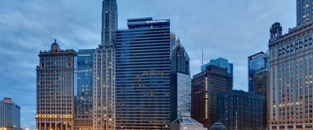 Hoyt's Chicago best comfort food chicago;