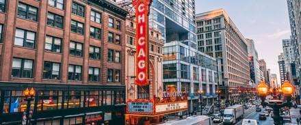 Hoyt's Chicago best german restaurants in chicago;