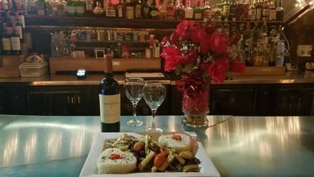 Rio's d'Sudamerica best restaurants in chicago loop;