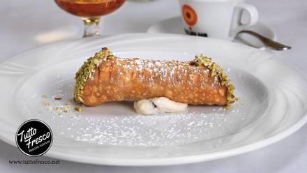 Tutto Fresco Trattoria best chicago rooftop restaurants;