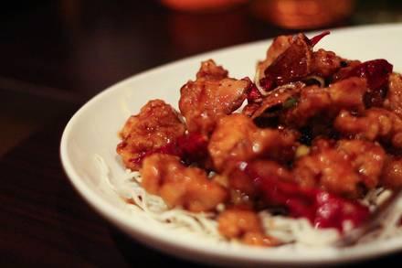 Moon Palace Restaurant best comfort food chicago;