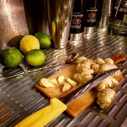 Club Lago Restaurant best comfort food chicago;