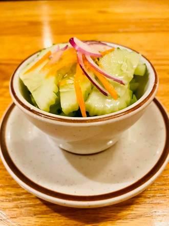 Siam Pasta - Chicago best restaurants lincoln park;