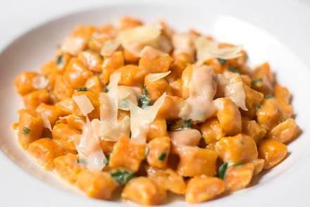 Enoteca Roma Ristorante best restaurant chicago;