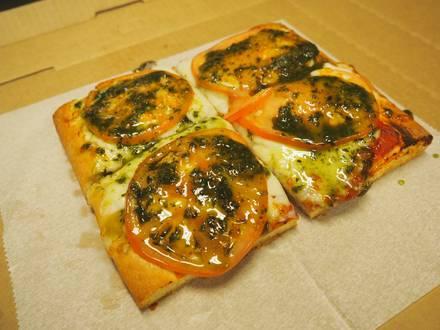 Enoteca Roma Ristorante best comfort food chicago;
