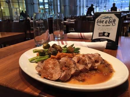 Townhouse Chicago best german restaurants in chicago;