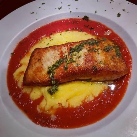 Tutto Italiano Ristorante best greek in chicago;