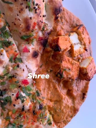 Shree Restaurant best italian restaurant in chicago;