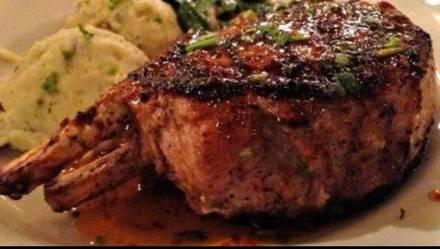 Indigo best italian restaurant in chicago;