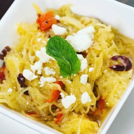 Kurah Mediterranean Tapas best french bistro chicago;