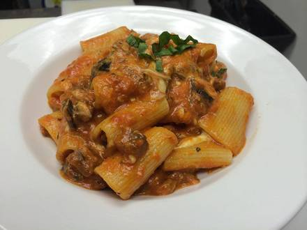 Sofi Restaurant best comfort food chicago;