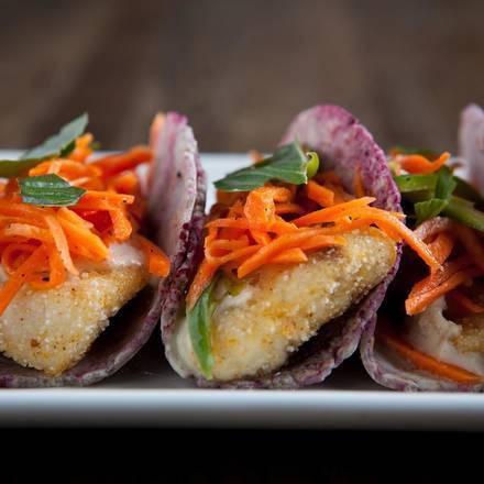 Takito Kitchen best comfort food chicago;