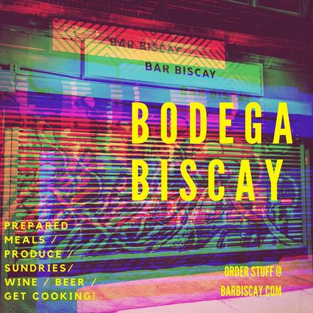 Bar Biscay best comfort food chicago;