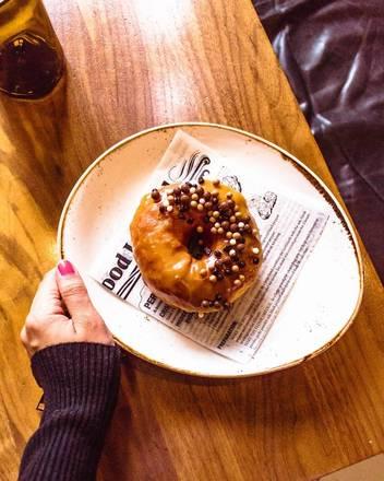 Columbus Tap best italian restaurant in chicago;