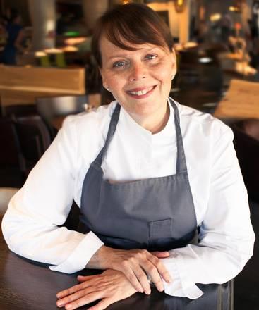 Mon Ami Gabi best german restaurants in chicago;