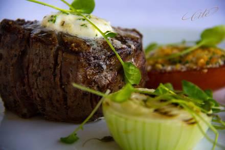 Cite best italian restaurant in chicago;
