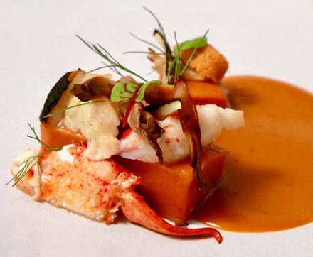 Topolobampo best restaurants in downtown chicago;
