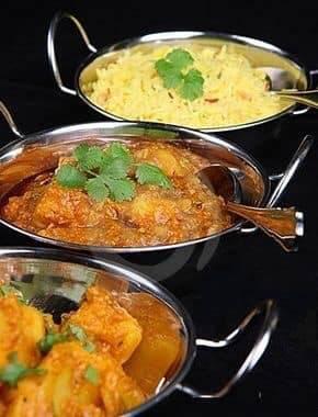 The Indian Garden - Chicago best italian restaurant in chicago;