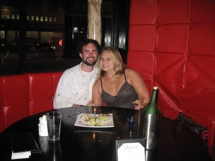 Agami Contemporary Sushi best ramen in chicago;