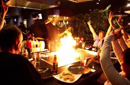 Domo 77-Aurora best german restaurants in chicago;
