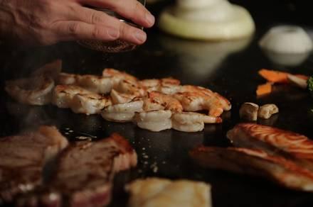 Domo 77-Aurora best italian restaurant in chicago;