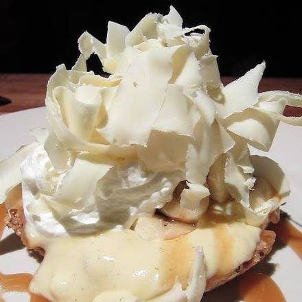 White Chocolate Grill - Naperville best greek in chicago;