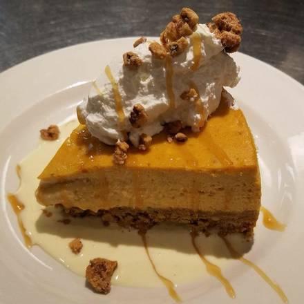 White Chocolate Grill - Naperville best italian restaurant in chicago;