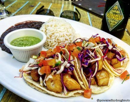Havana best fried chicken in chicago;