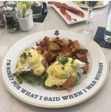 Atwood best german restaurants in chicago;