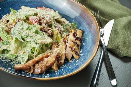Weber Grill - Chicago best italian restaurant in chicago;