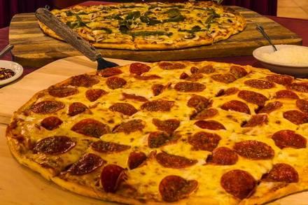 Mandile's Italian Restaurant best french bistro chicago;