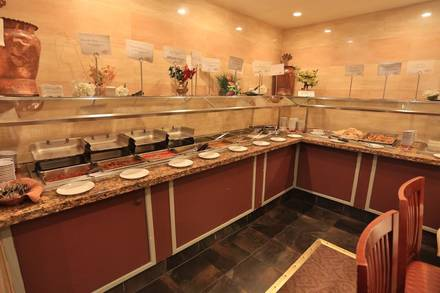 Chicago Curry House (Indian and Nepalese Restaurant) best italian restaurant in chicago;