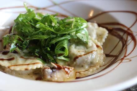 Gianni's Cafe - Palatine best ramen in chicago;