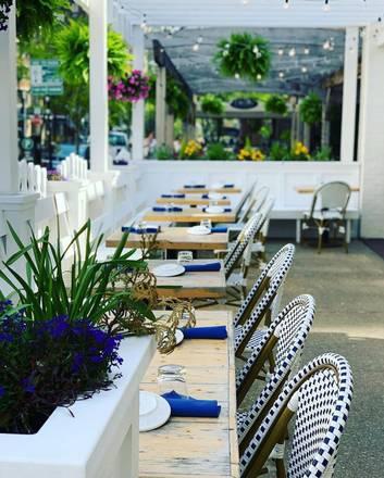 Chicago q best italian restaurant in chicago;