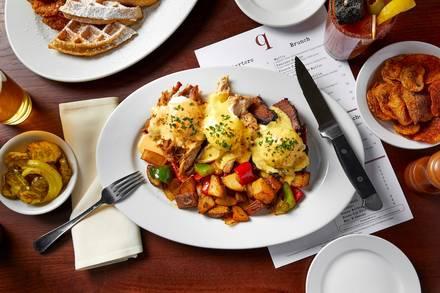 Chicago q best chicago rooftop restaurants;