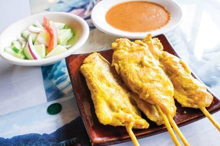 P.S. Bangkok best chicago rooftop restaurants;